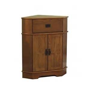 corner cabinet storage curio wood furniture kitchen pantry bathroom dining banquette