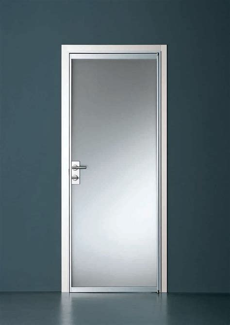 Interior Frosted Glass Doors Interior Glass Doors
