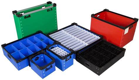 Moreskin 1 Box Distributor Bekasi Resmi jual packaging grade box dan partisi harga murah bekasi oleh pt kreasi dasatama