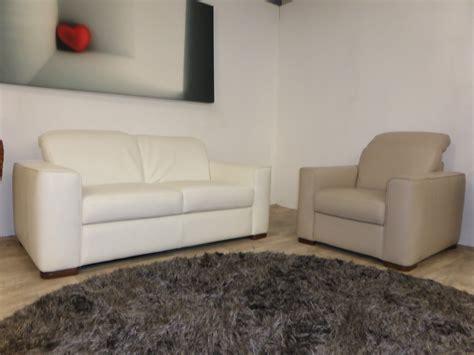 sofas natuzzi outlet natuzzi italia malcolm sofa furnimax brands outlet