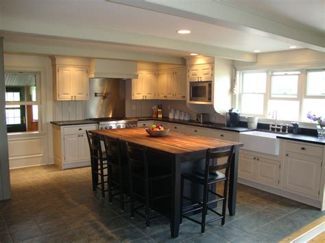 farmhouse kitchens designs farm kitchens designs materials create farmhouse kitchen