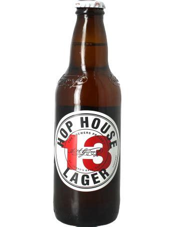 hop house guinness hop house 13 speciaalbier online kopen hopt