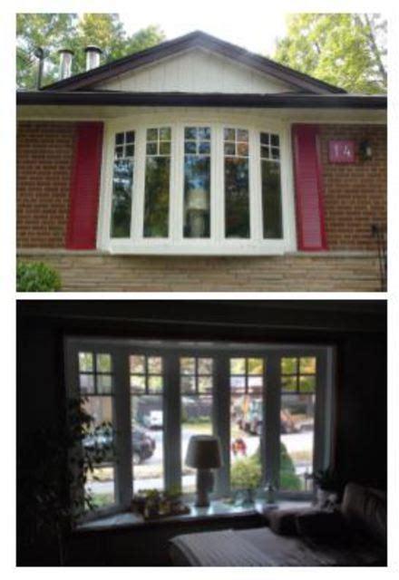 consumers choice home improvements in toronto homestars
