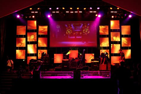 contact churchstagedesignideascom spandex squares church stage design ideas