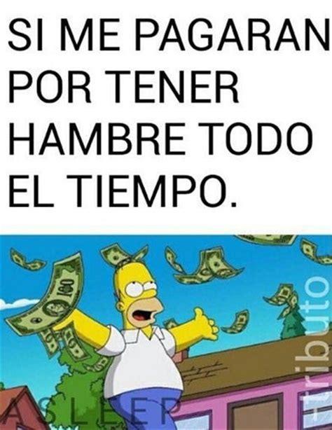 Memes Espaã Ol - memes chistes memes en espa 241 ol image 3565449 by