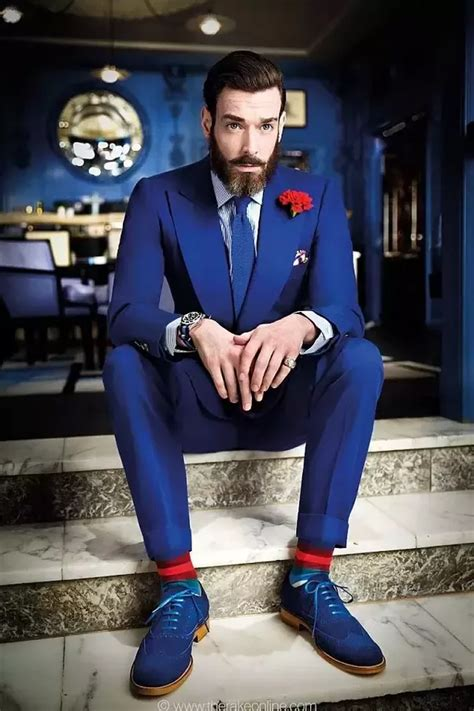 what color socks with navy suit what color socks should one wear with a navy suit quora