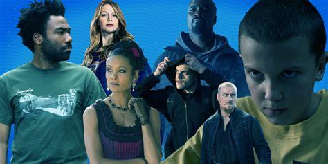 sing it tv series 2016 screen rant s top 5 favorite tv shows of 2016 screen rant