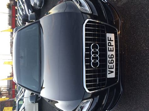 Audi Pch Deals Uk - audi q5 lease deals uk lamoureph blog