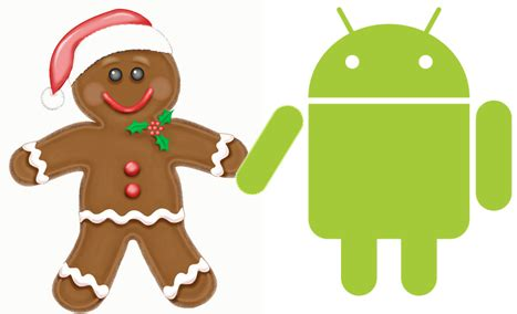 gingerbread android android open source compatibility tech lead says no 1ghz requirement for gingerbread is lg