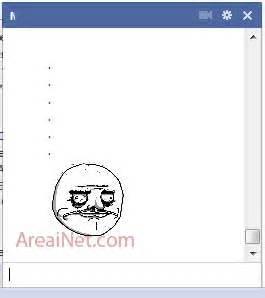Facebook Memes Codes - facebook chat big meme codes and big facebook chat