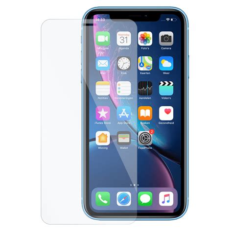 iphone xr tempered glass kopen fixjeiphone nl