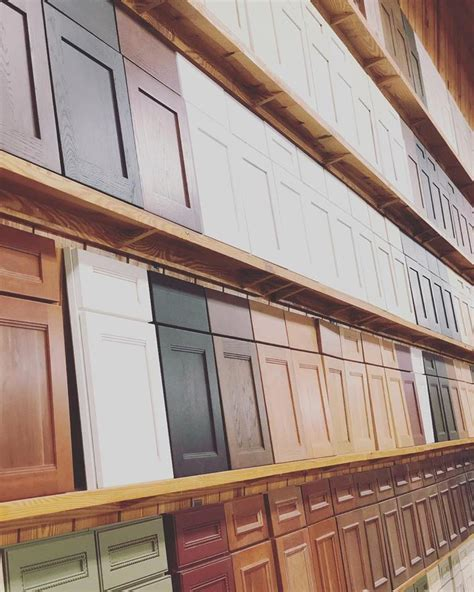 Cabinet Posts by Wellborn Cabinet Inc Posts