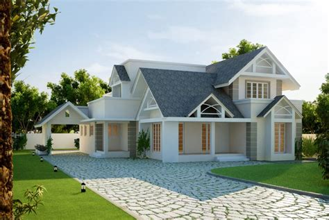house plans european baby nursery bungalow house plans ontario canada ranch house luxamcc