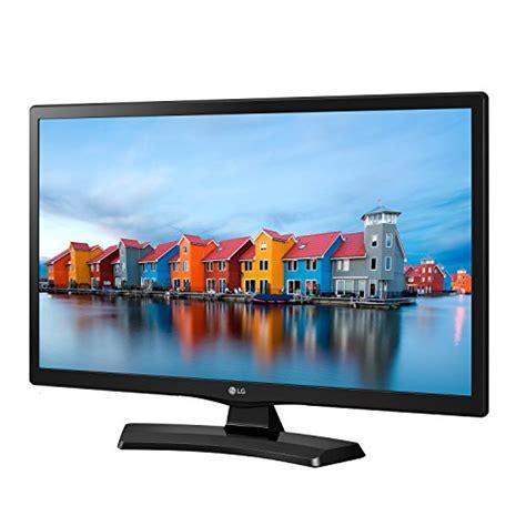 Led Tv Lg 32lb55 lg electronics 24lh4830 pu 24 inch smart led tv 2016 model