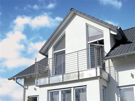 balkongeländer aus edelstahl balkongel 228 nder edelstahl balkongel 228 nder direkt