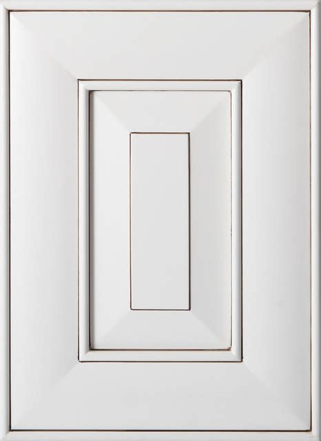 Replacement Doors White Laminate Cabinet Replacement Doors Replacement Laminate Cabinet Doors