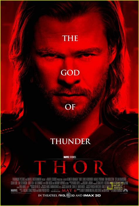 thor film hero name free is my life movie review thor