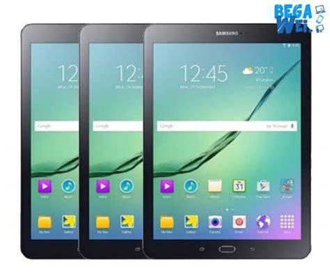 Harga Samsung Tab S3 harga samsung galaxy tab s3 9 7 dan spesifikasi juli 2018