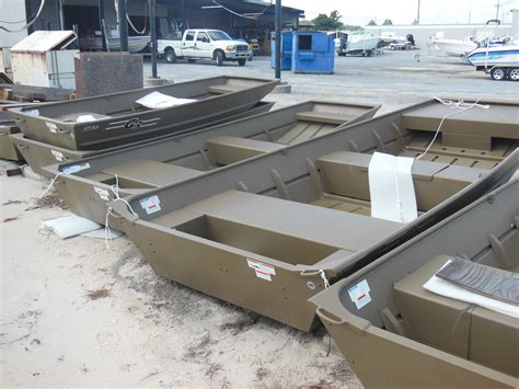 jon boat g3 jon boats from 10 to 16 greenville marine