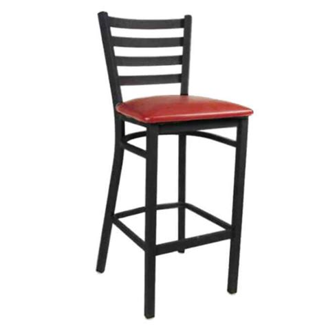 Wine Black Stool by 88 Wine And Black Stool Size Of Bar Stoolsfurniture Unique Wine Seagrass Ikea Stool