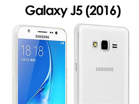Imak Premium Series Samsung Galaxy A8 Original 1 imak soft tpu back for samsung galaxy j5 2016 j510