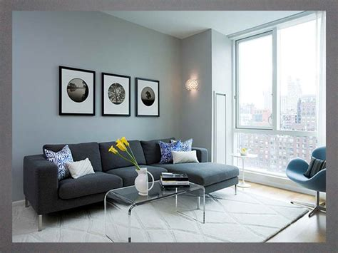 colors   charcoal grey couch exemple cv etudiant