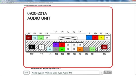 2013 mazda 3 steering wheel wiring diagram 2013 toyota tundra