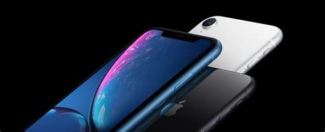 iphone xs xs max e xr i nuovi smartphone apple convincono ma quale acquistare il fatto