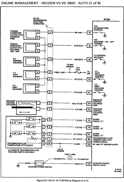 vx wiring diagram efcaviation