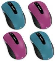 Mouse Yang Tanpa Kabel titik subekti mouse tanpa kabel