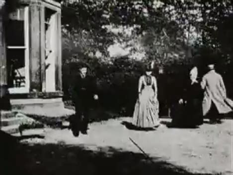 film fiksi pertama film tertua dan pertama di dunia ragammaya