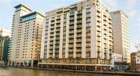 south quay square docklands 2 bedroom penthouse to rent e14
