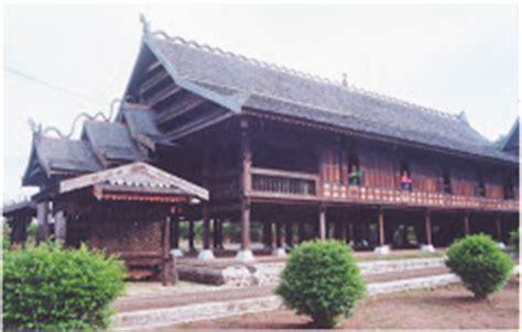 biografi ade habibie coppenk city is kota kalong soppeng