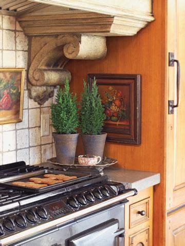 range hood christmas decorating ideas decorating woods style the o jays and custom range