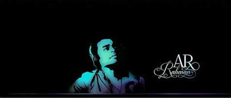 theme music ar rahman collection a r rahman best bgm ringtones collections