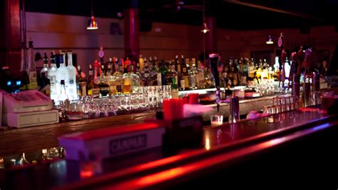 top 10 bars in san francisco top 10 bars san francisco 28 images the top 10 bars in