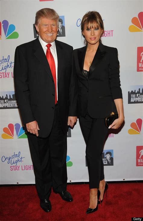 17 best images about melania trump on pinterest donald o