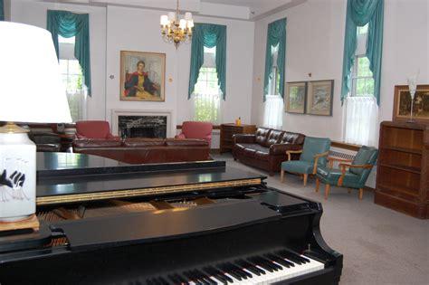design home decor toronto 28 images hay decor design