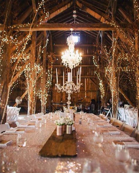 christian wedding stage decoration 10 ideas inspire