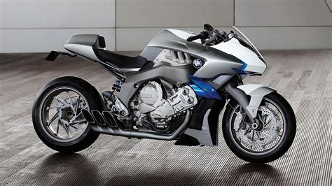 11 awesome and best bmw motorcycles pictures