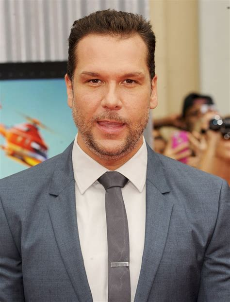 dane cook house dane cook house 28 images dane cook photo 113 iballer dane cook interpreta tank nel my best