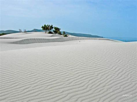 porto pino spiaggia la spiaggia di porto pino in sardegna un vero capolavoro