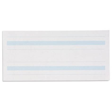 printable montessori writing paper montessori nienhuis csm writing paper green lined 7 x 8 5