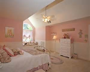 latest bedroom color beautiful homes design