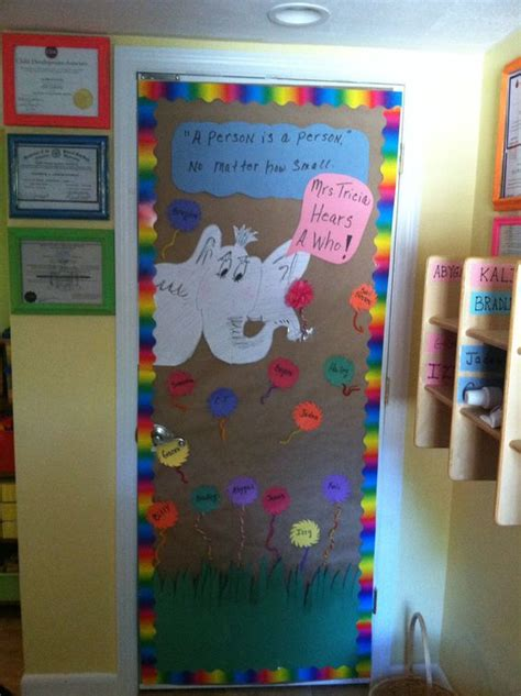 preschool door decorating ideas preschool classroom classroom door and preschool on