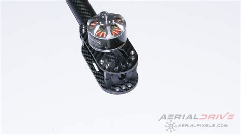Kaca Spion Motor Carbon Fiber aerialdrive m325 carbon fiber motor mount aerialpixels