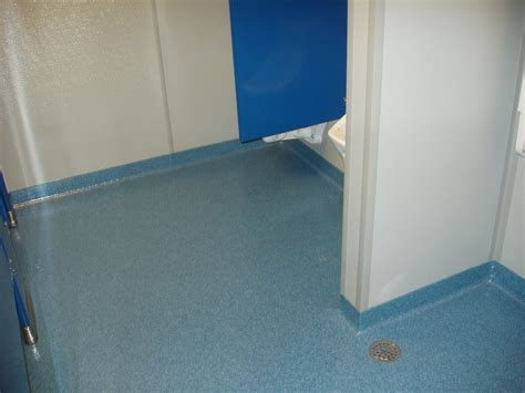 commercial bathroom flooring general service flooring restrooms showers non skid
