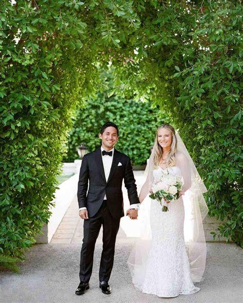 wedding attire costs casual outdoor winter wedding attire wedding dress reviews