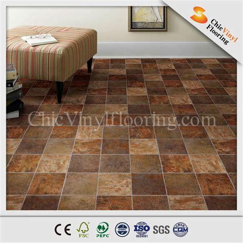 interlocking vinyl floor tiles bathroom bathroom floor vinyl waterproof 2017 2018 best cars