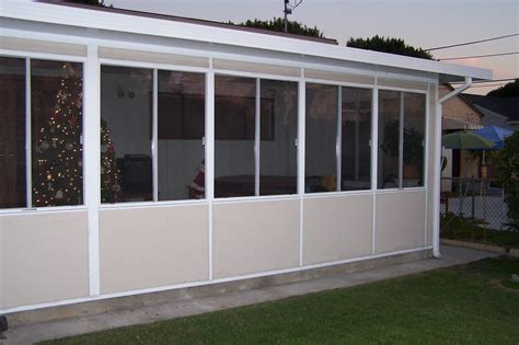 enclosed patio images decorations patio ideas glass patio enclosure with